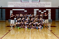 2016-soccer-conf-champs-3