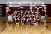 2016-soccer-conf-champs-2
