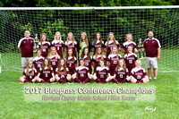 2017-soccer-conf-champs1