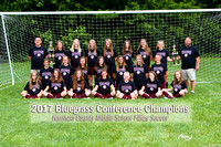2017-soccer-conf-champs2