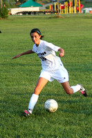 2010 Fillies Soccer Gallery 1