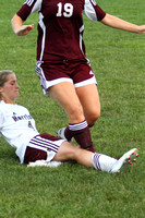 2010 Fillies Soccer Gallery 3